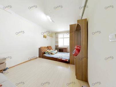郎茂山一区 1室 1厅 41平米