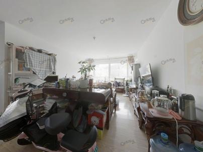 逸城山色 3室 2厅 137平米