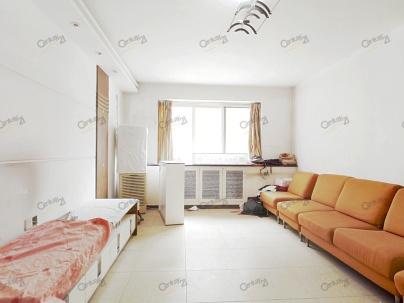 建鑫花园 2室 2厅 118平米