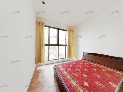南通1912 3室 2厅 130平米