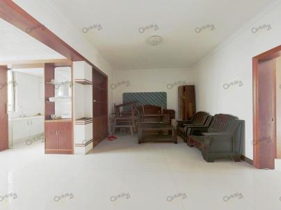 双霞花苑 2室 2厅 99.01平米