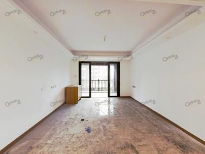 佳期漫 4室 2厅 122平米