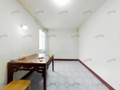 新桥北村 1室 1厅 47平米