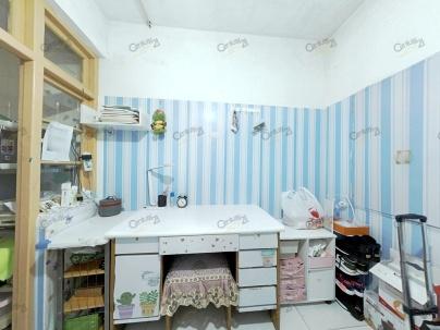 南大街40号 1室 1厅 40平米