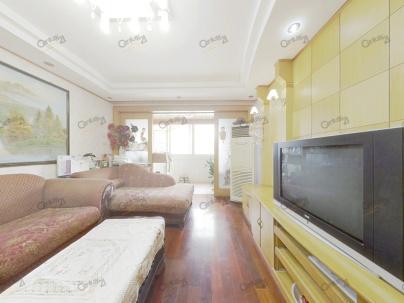 板桥东村 3室 2厅 133平米