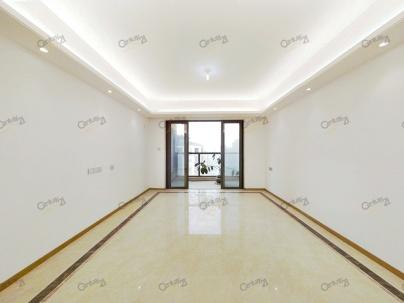 中南漫悦湾 6室 2厅 166.5平米