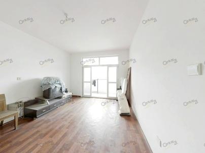 果园名居 3室 2厅 126.45平米