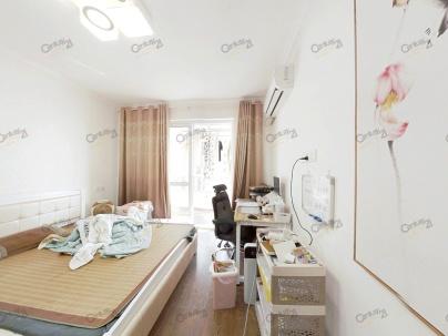 学士府 2室 1厅 76.34平米