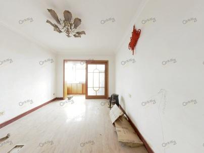 虹桥新村(朝霞路) 2室 1厅 62平米