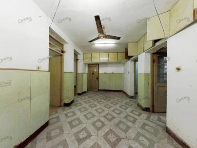 姚港路8号 2室 1厅 68平米