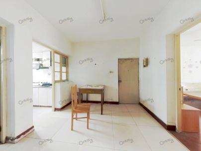八角亭小区 2室 1厅 70平米