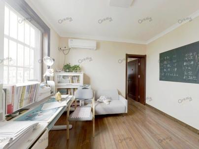 文峰花苑 1室 1厅 55.66平米