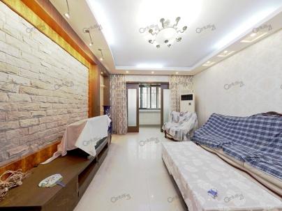 锦绣花苑 3室 1厅 147平米