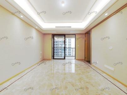 绿城蘭园 4室 2厅 143平米