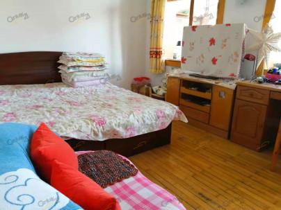 南九水路1-11(单号) 2室 1厅 47平米