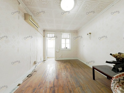 杭州路169-181(单号) 2室 1厅 68.05平米