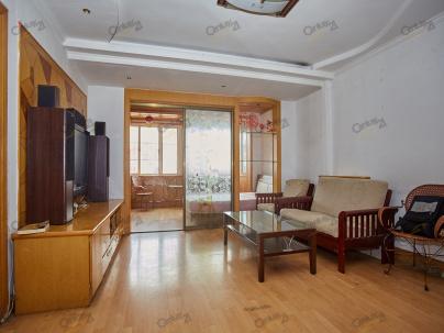 柳苑 3室 2厅 68.77平米