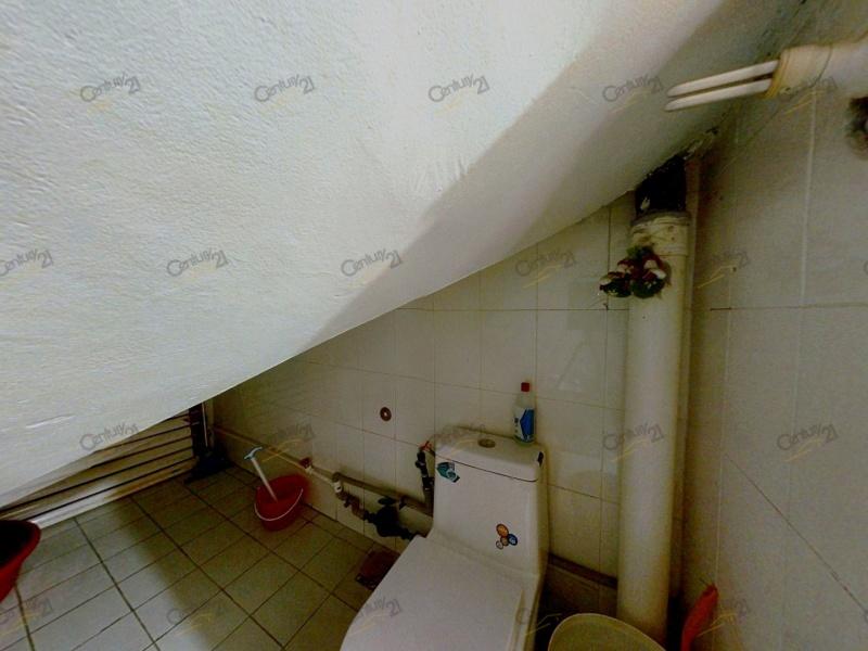 青岛胶南滨海新村_滨海新村二手房|滨海新村 1室 13.19平米-C21在线