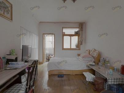昌化路 2室 1厅 63.39平米