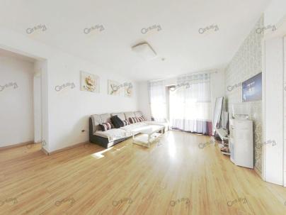 世茂诺沙湾 4室 2厅 142.68平米