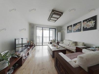 江山瑞城 3室 2厅 135平米
