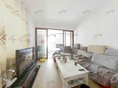 香缇树 2室 1厅 76.01平米