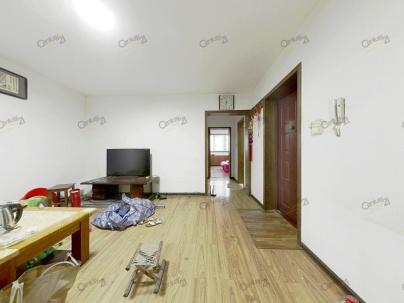 升平花园 2室 1厅 75平米