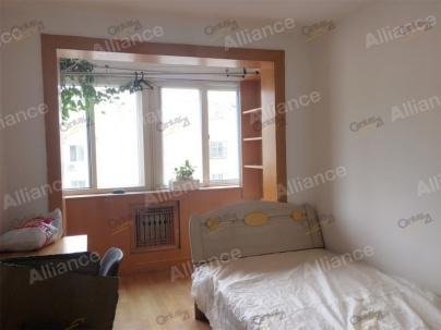 浮山后四小区 2室 1厅 67平米