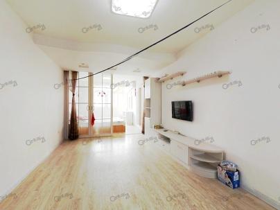 杭州路167号 2室 1厅 67.02平米