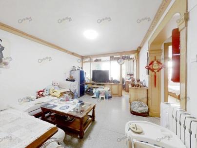 夏庄路 2室 1厅 74.47平米