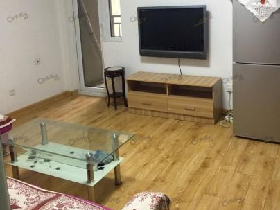 凯景广场 1室 1厅 64平米