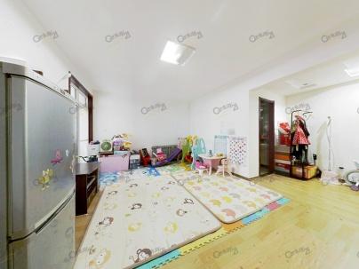 西韩新苑 1室 1厅 70平米