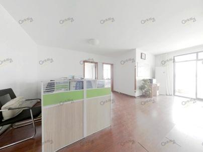 康大联创 3室 2厅 170平米