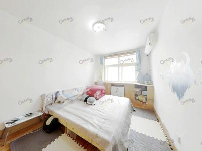 海尔小区 2室 1厅 63.53平米