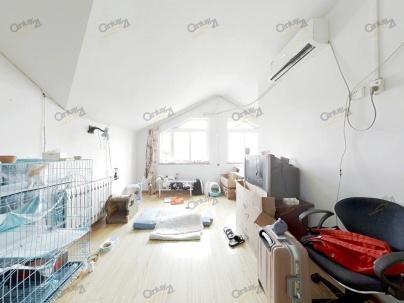 浮山后四小区 1室 1厅 38.85平米