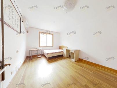 兴元一路9号小区 2室 1厅 61平米