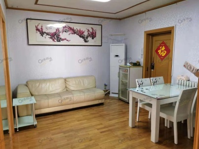 辽阳西路 2室 1厅 73平米