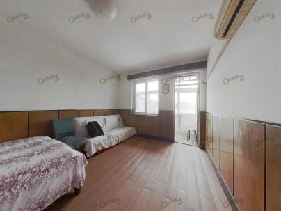 大连路 2室 1厅 56平米