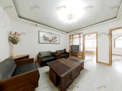 杭州路66、68号 2室 2厅 80平米