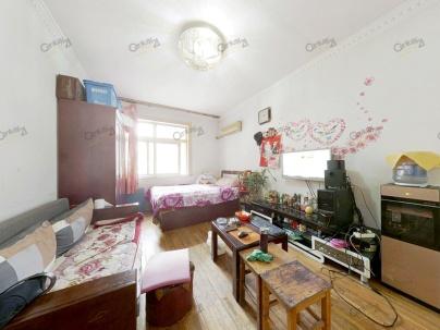 昌化路 3室 62.59平米