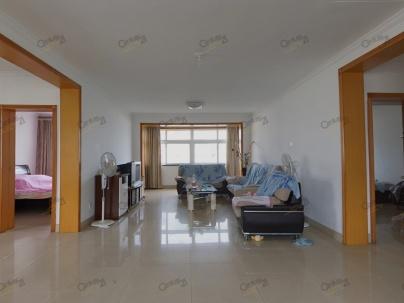 九方海悦园 3室 2厅 112平米