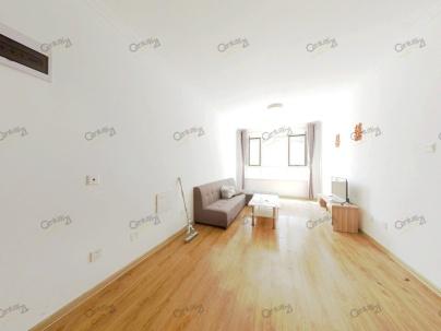 我家阳光1号 2室 2厅 88.56平米