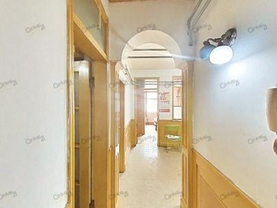 兴国路 2室 1厅 69平米