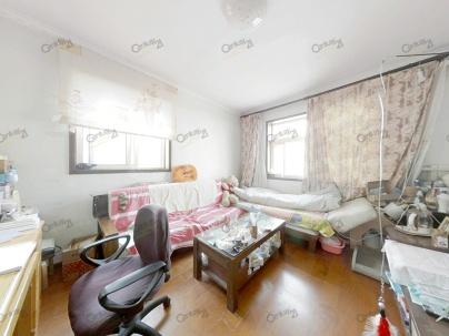 辛家庄二小区(福清路) 2室 1厅 58.2平米