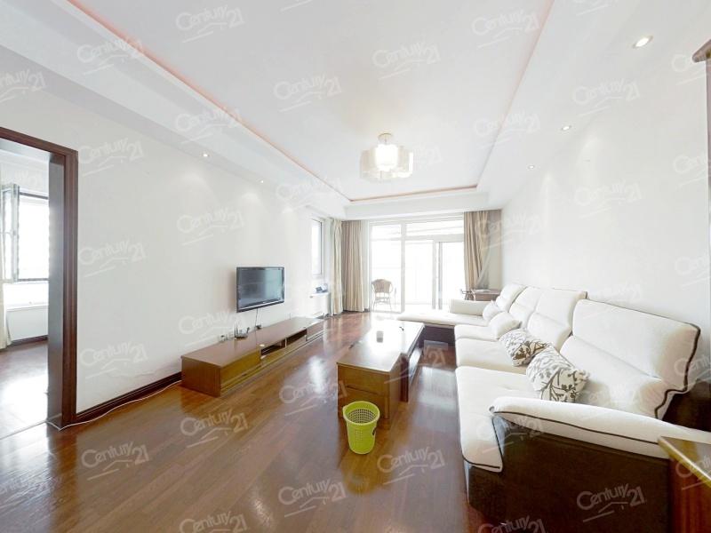 海信燕岛国际公寓
