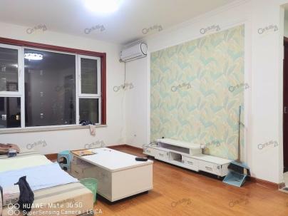 蓝光COCO蜜城 3室 1厅 83.93平米