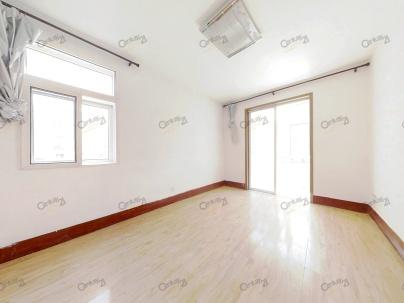 昌化路 2室 1厅 62.17平米
