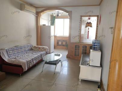 浮山后四小区 2室 1厅 72平米