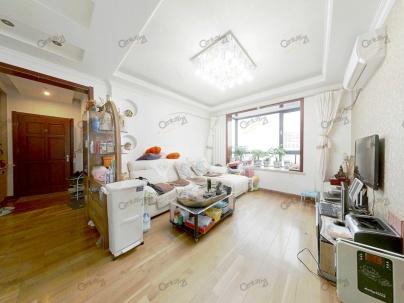 薛家岛社区B区 2室 1厅 89.8平米