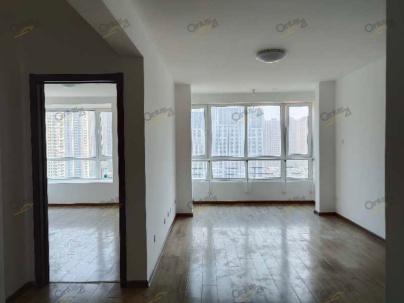 嘉合新兴 2室 1厅 90平米